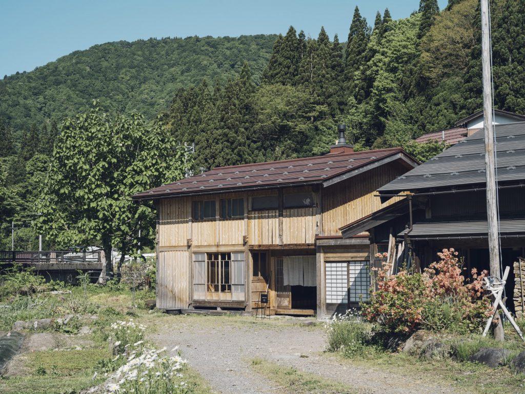 itoshiro_05