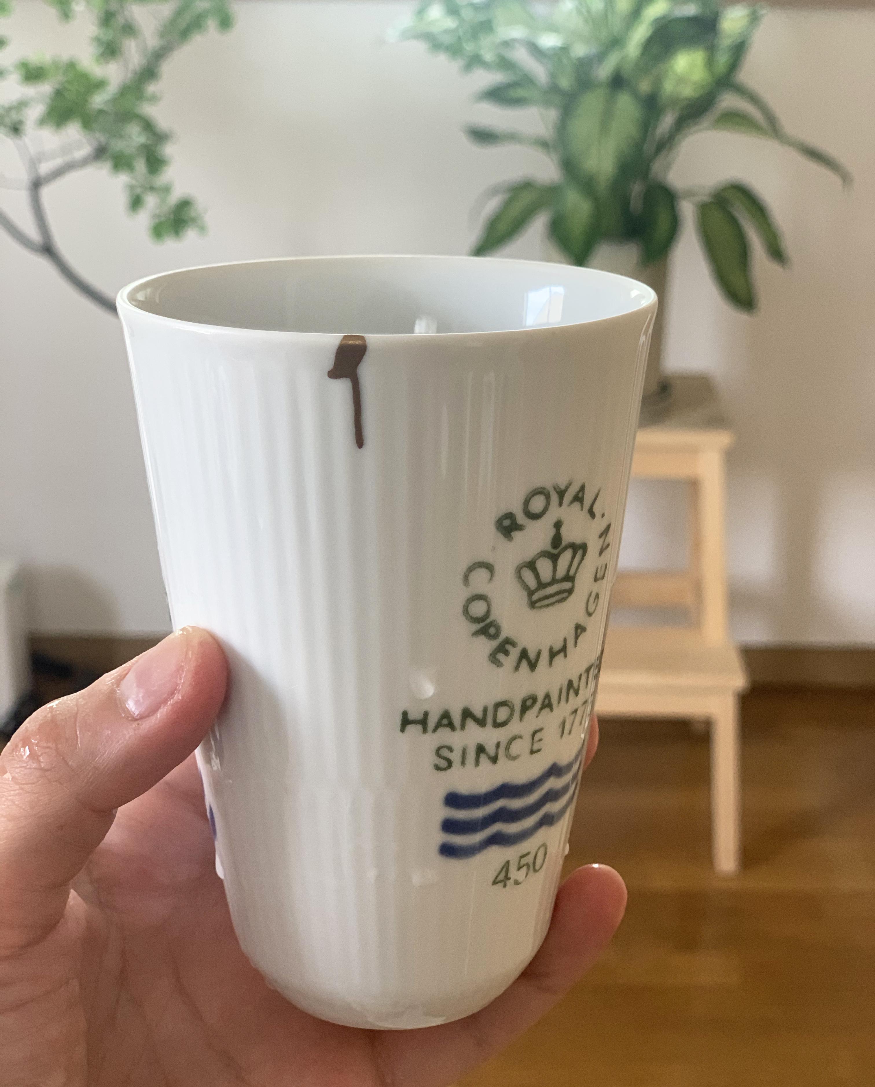 kin_cup2