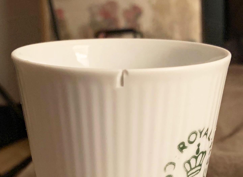 kin_cup3
